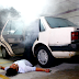 Four Ways To Prevent Carbon Monoxide Poisoning In Your Car