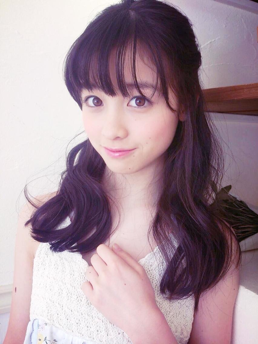 Yuzuki Aikawa (b. 1983) nude (82 photo), Ass, Leaked, Boobs, see through 2006
