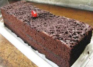 Resep Cara Membuat Brownies Kukus 3 Sdm Moist Anak Kecil Bisa Buat