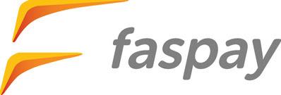 Mengenal Payment Gateway BCA Dari Faspay