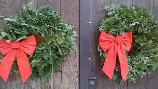 Photo(s) by Jglo - 'Split Wreath'