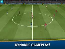 Download Dream League Soccer 2018 /Newscorporationn.blogspot.com