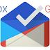 Cara Simpel Menambahkan Yahoo, Hotmail ke Gmail di Android