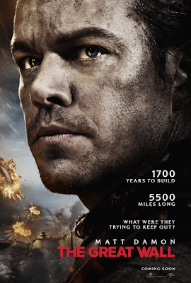 2016, Action, Adventure, Country, English, Language, Mystery, Thriller, Trailer, USA, year, Mystery, Fantasy,