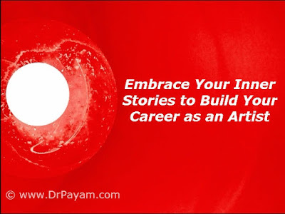 http://drpayam1.blogspot.com/2015/09/embrace-your-inner-stories-to-build.html