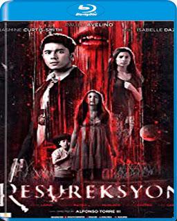 Resureksyon (2015)