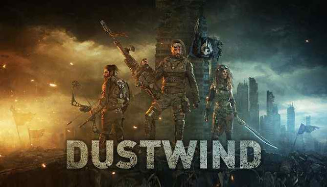 free-download-dustwind-pc-game