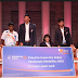 Edelweiss Tokio Life Insurance insures the Paralympic Medallists with a Rs. 1 Crore Life Cover