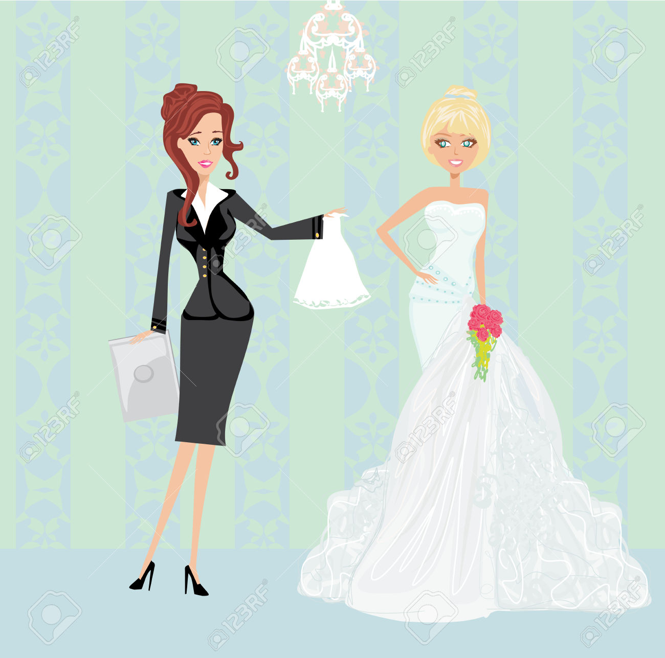Ma Wedding Guide