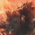 Endtimes: Archaon- The Forces