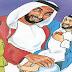أسباب وأسرار تحول الإمارات من سويسرا العرب المحبوبة, إلى اسبرطة المكروهة