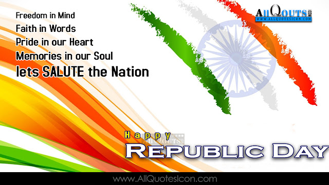 English-Republic-Day-Images-and-Nice-English-Republic-Day-Life-Quotations-with-Nice-Pictures-Awesome-English-Quotes-Motivational-Messages-online-Free