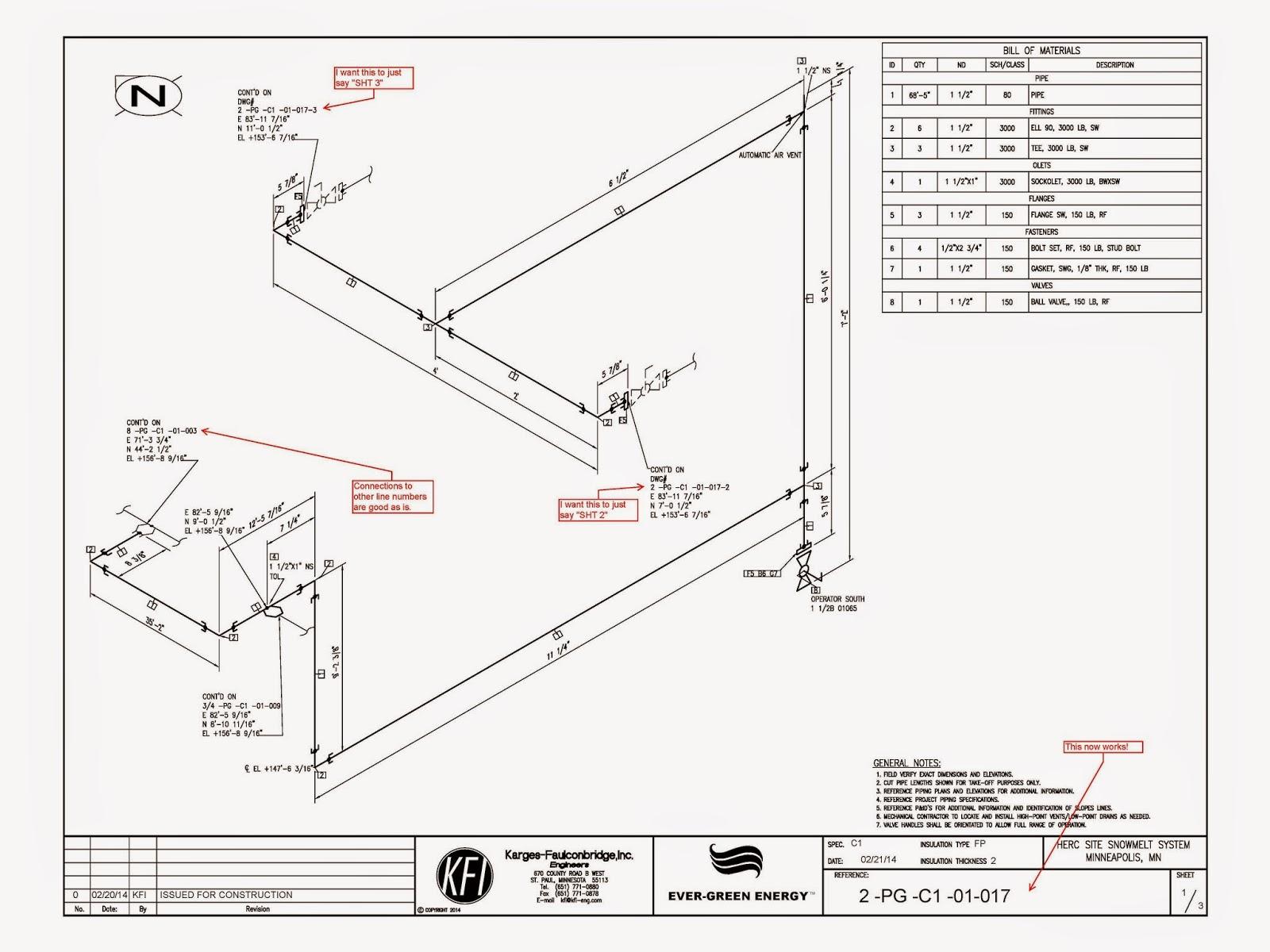 tesla user wiring diagram model x