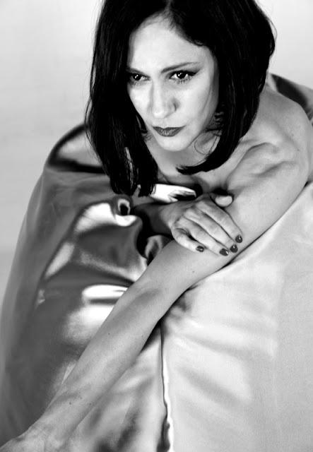 Adriana Queiroz