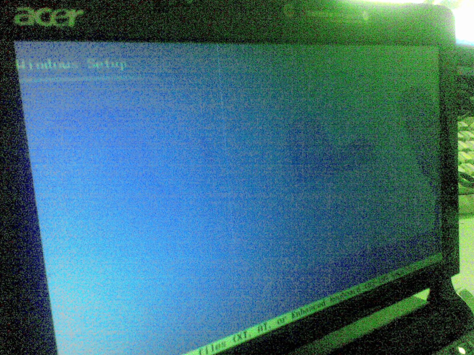 TÉLÉCHARGER PROPLUS.WW PROPLSWW.CAB OFFICE 2007 GRATUIT