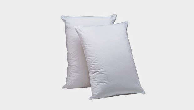 Side Sleeper Shoulder Pain Consequences Best Design Pillows