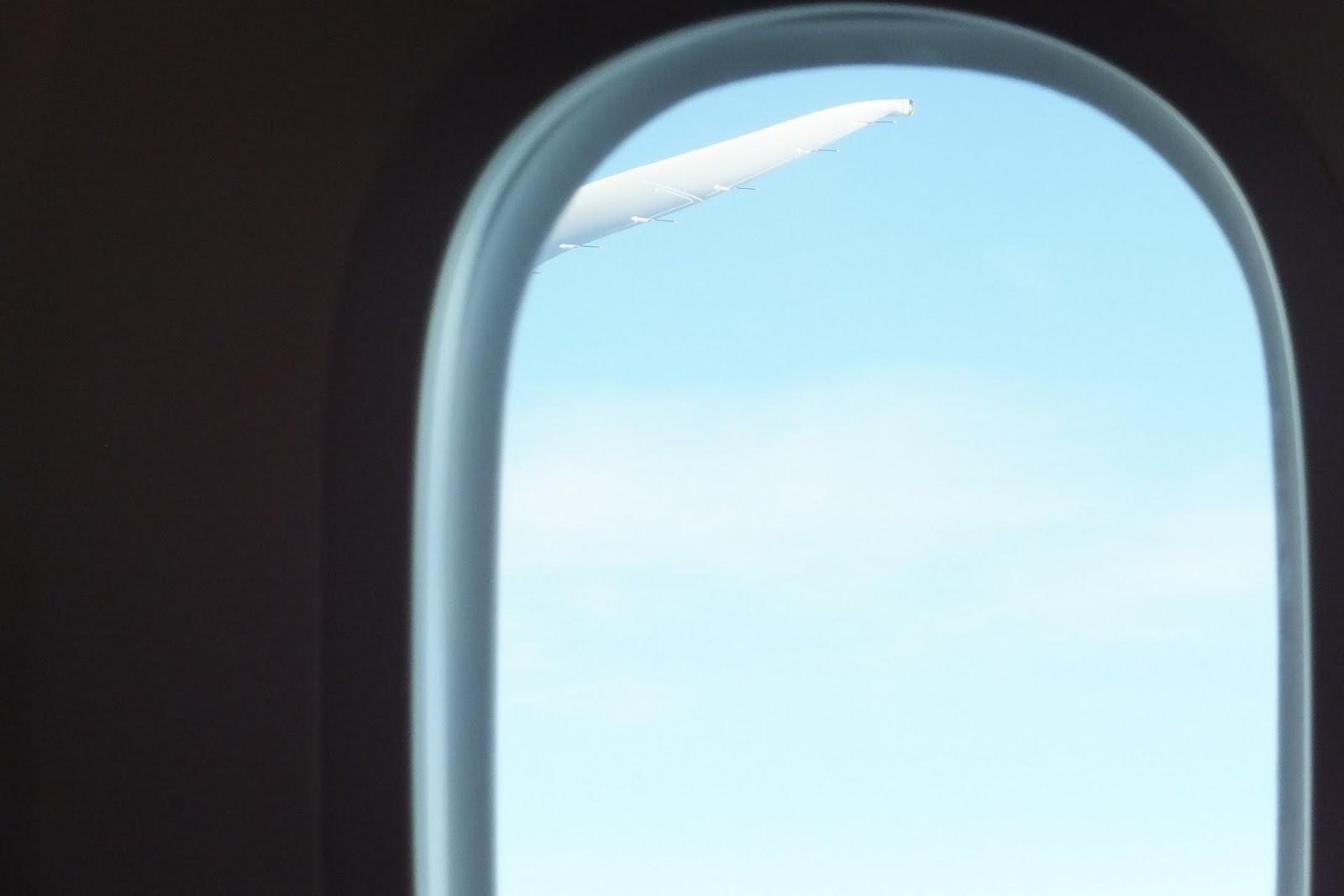 787-window