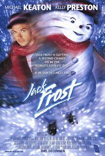 Jack Frost online subtitrat