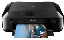 http://www.printerdriverworld.com/2018/01/canon-pixma-mg5270-driver-printer.html