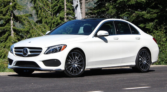 2017_mercedes-c300-wards-auto.jpg