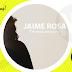 """Jaime Rosa presenta su nuevo sencillo """"Eres importante para mi"""":"""