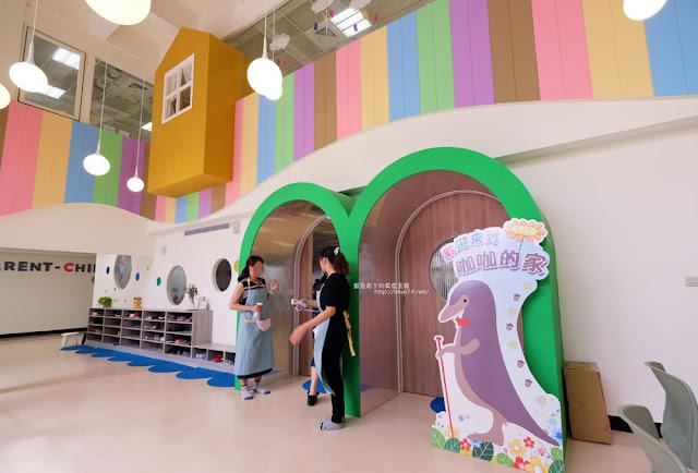 20170725113257 38 - 2017年7月台中新店資訊彙整,51間台中餐廳