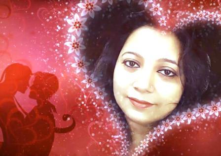 Pyar Hai Bepanah Lyrics - Menka Mishra   Hindi Song