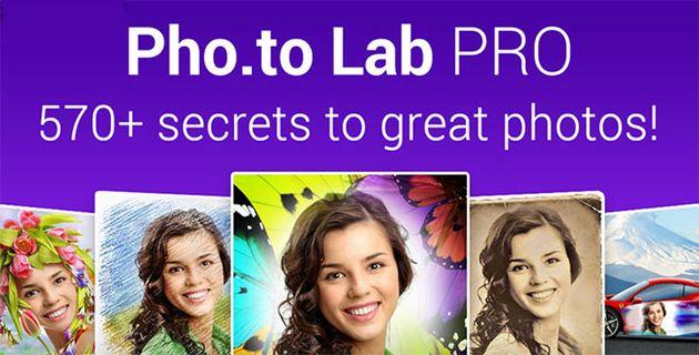 نتيجة بحث الصور عن Photo Lab