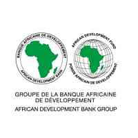 18 New International Job Vacancies at African Development Bank Group (AfDB) | Deadline: 25th April, 2021