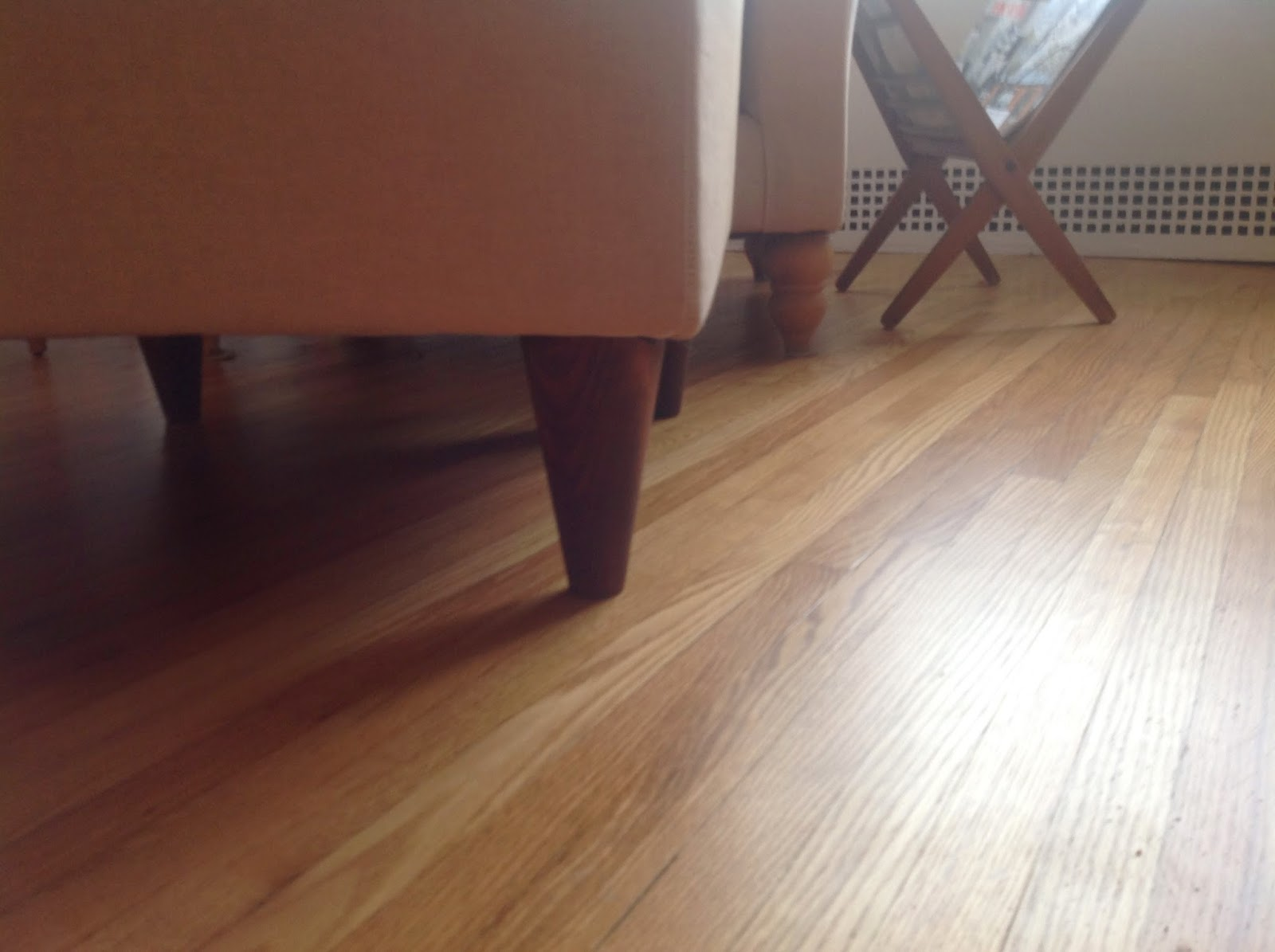 Renov8or Pet Stains On Hardwood Floors Before And After Photos