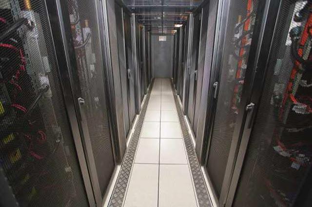 Sem dinheiro para conta de luz, supercomputador brasileiro de R$ 60 milhões é desativado