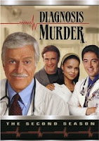 http://www.vampirebeauties.com/2015/09/vampiress-tv-review-diagnosis-murder.html