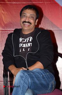 Chennai Chaitrama Movie le Launch Event Stills  0010.JPG