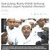 *Istilah Imam Besar yang di Sematkan Pada Habib Rizieq bukan produk Islam*