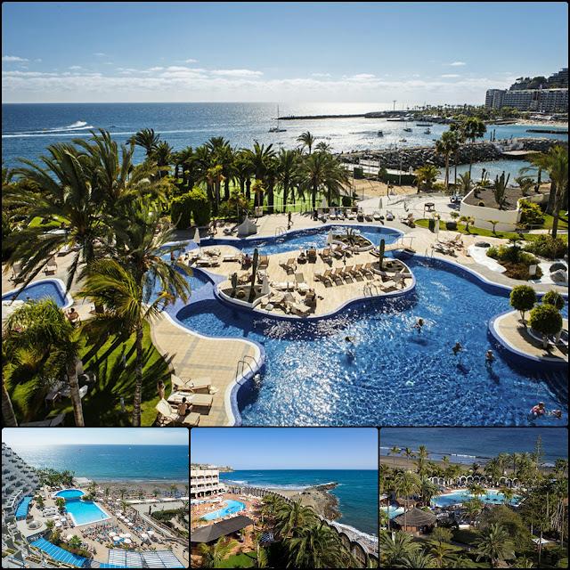 Gran Canaria Reise Info Last Minute Kanaren Gunstig Ans Meer Mit