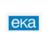 eka recruitment