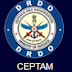 DRDO Recruitment 2018 Technical Assistant 494 Post Apply Online Last Date - 28-09-2018