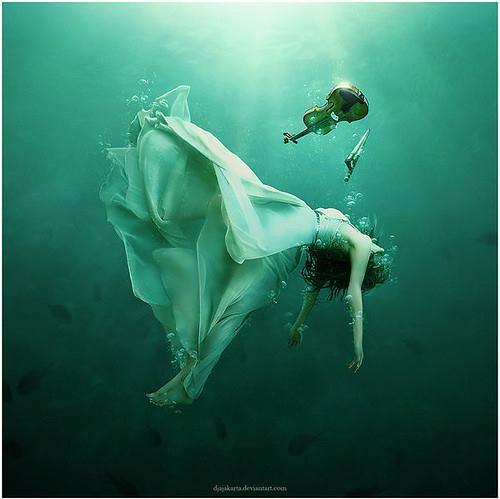 sad love alone girl images adsleaf com
