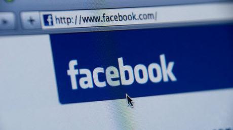 Escándalo Cambridge Analytica: cómo puedes controlar la información que cedes a las apps de Facebook y cómo borrar tu cuenta y tus datos