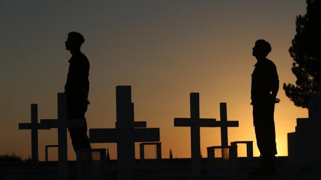 Ο Ερντογάν προκαλεί βάναυσα την ημέρα της εισβολής: Η Τουρκία δεν θα μείνει θεατής στην Κύπρο