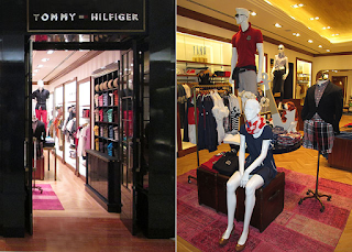Tommy hilfiger, apertura, Brasil, menswear, estilo ivy, Ivy League, preppy style, Suits and Shirts, Tommy Hilfiger Tailored,