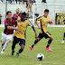Em jogo heróico, São Gabriel vence e se mantém vivo na Divisão de Acesso