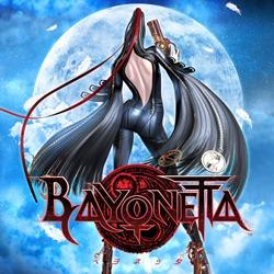 Bayonetta finalmente chega aos PCs