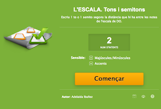 https://www.educaplay.com/es/recursoseducativos/758729/l_escala__tons_i_semitons.htm