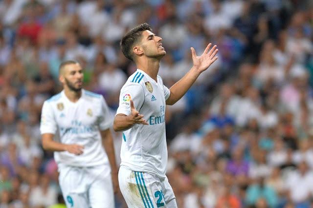 """اعرف تشكيلة مباراة ريال مدريد القادمة 2018 – """"Real Madrid CF News """" اخبار نادي ريال مدريد منذ دقيقة اليوم الخميس 31-8-2017  أخبار تشكيلة  ريال مدريد أمام ليفانتي القادمة"""