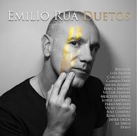 http://musicaengalego.blogspot.com/2013/12/emilio-rua.html
