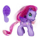 My Little Pony Starsong Sparkly Ponies  G3.5 Pony