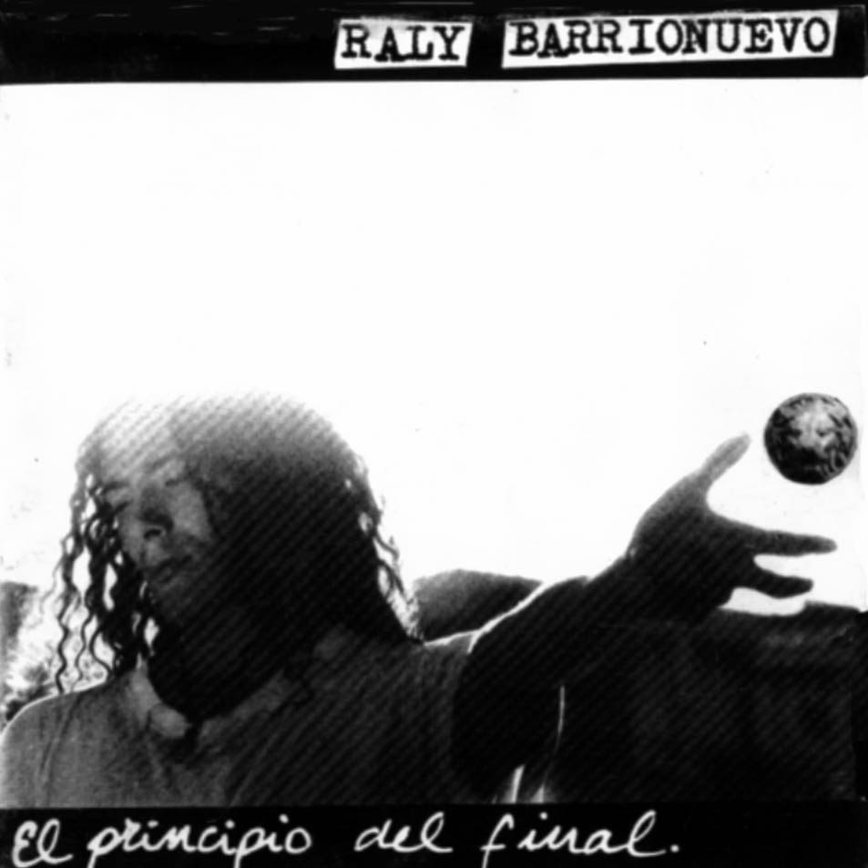 raly-barrionuevo-principio-del-final-mp3