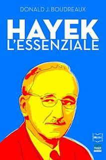Hayek: L'essenziale PDF