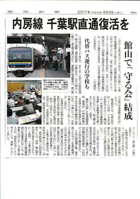 http://doro-chiba.org/nikkan_tag/8293/